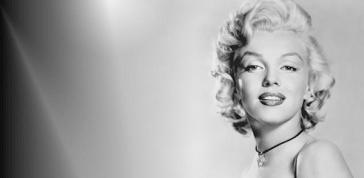 Il Museo Salvatore Ferragamo omaggia Marilyn Monroe