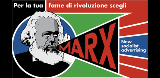 Il ritorno del marxismo nell'epoca della crisi. La lettura di Hobsbawn
