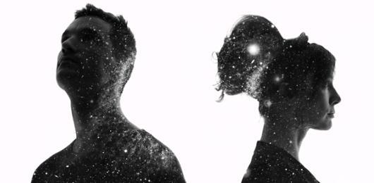 Lo yin e lo yang della musica elettronica