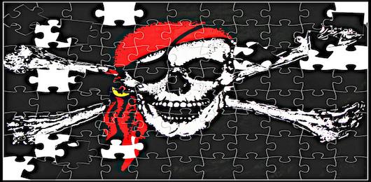 La relazione fra i pirati e Al Shabaab