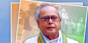 Un tecnico della politica per l'India