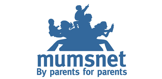 Mumsnet: potere alle mamme