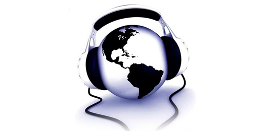Musica online; sorpasso sulla radio
