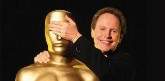 Nessuna sorpresa agli Oscar, trionfa The Artist