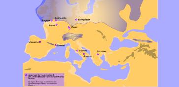 Quei marinai dei Neandertal