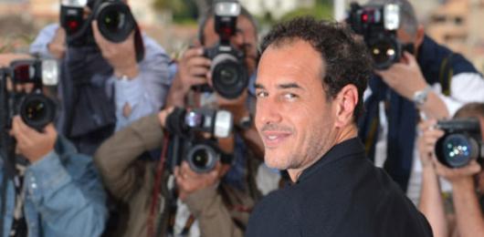 Quest'anno il Festival di Cannes parla molto l'italiano
