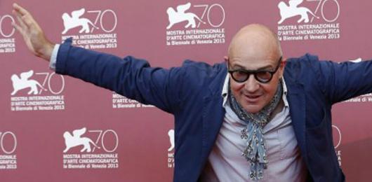 Sacro GRA trionfa al Festival del Cinema di Venezia