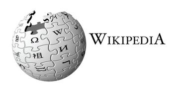 Salvate il soldato Wikipedia