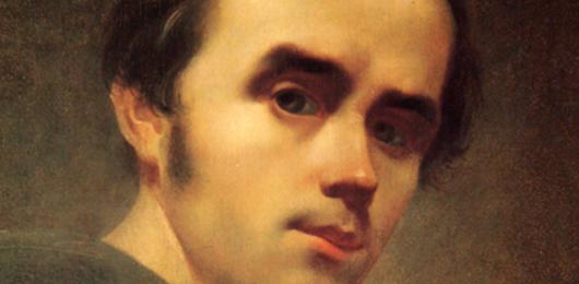 Ševcenko (il poeta) compie due secoli