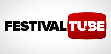 The Festival Tube: il Festival del Cinema è 2.0