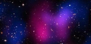 Una 'quinta forza' nell'Universo