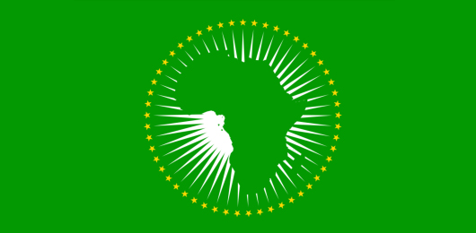Unione Africana: nuove responsabilità e alleanze
