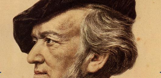 Wagner e Nietzsche in Grecia