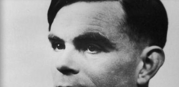 Alan Turing: un anniversario per riflettere sulla genesi dell'informatica ma anche sui diritti civili