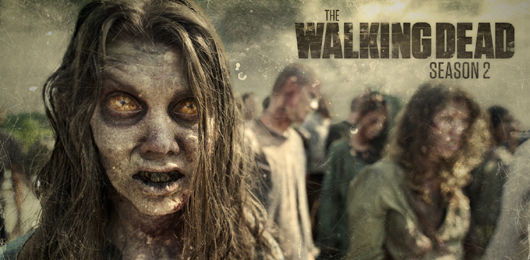 Allarme zombie in Kansas