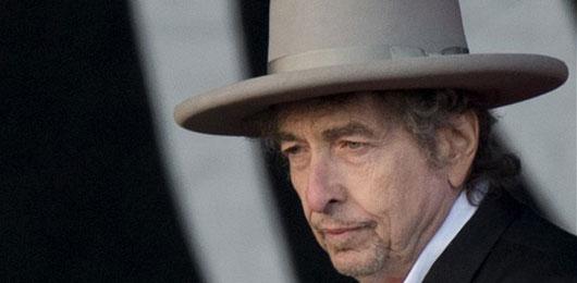 Arriva Tempest, il 35° album di Bob Dylan