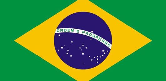 Vertice UE-Brasile