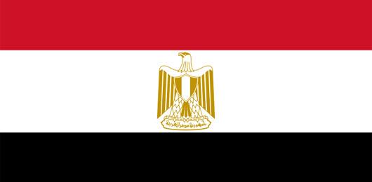 L'Egitto: un potenziale perno diplomatico negli equilibri geopolitici medio orientali