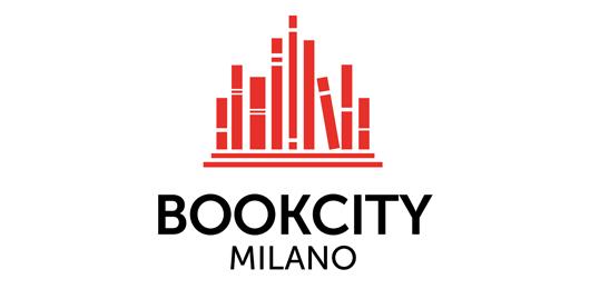 Una Milano da leggere