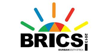 Il vertice di Durban