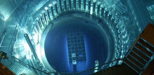 Centrali nucleari europee, quanto sono sicure?