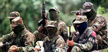 La pace in Colombia per chiudere il Novecento
