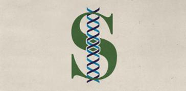 I conti del progetto genoma