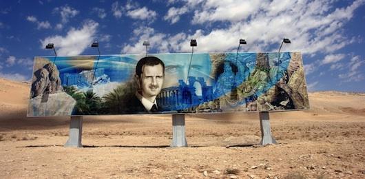 Cosa fare con la crisi in Siria