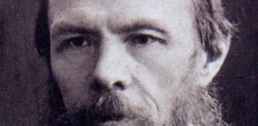 Dostoevskij contro la Merkel