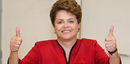 Elezioni presidenziali in Brasile