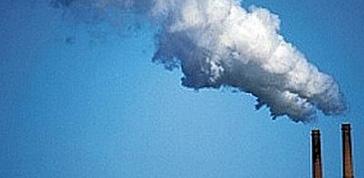 L'Europa affossa il mercato delle emissioni
