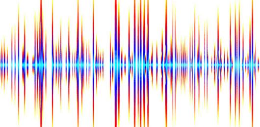 In Europa il primo esperimento di 'white space radio'
