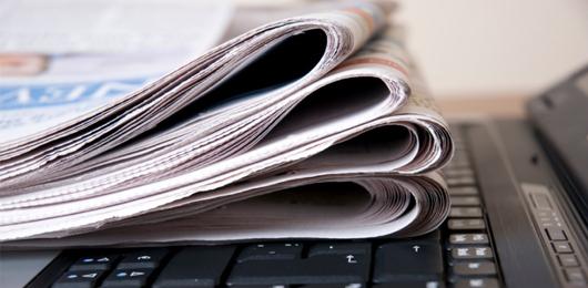 Il quotidiano: autorevole, versatile, sempre accessibile