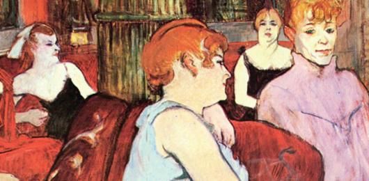 Flaubert: consigli ai giovani scrittori