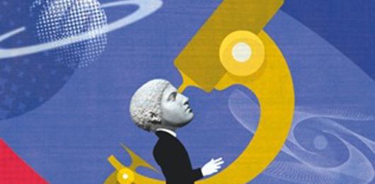 Galileo e altri cercatori di meraviglie