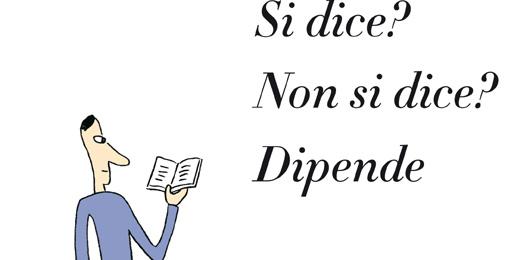 Grammatica italiana in 3 D