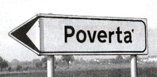 Perché cresce l'ineguaglianza