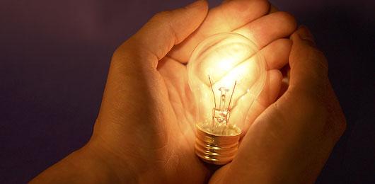 In occidente l'innovazione resta al palo