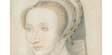 Margherita di Francia, regina italiana