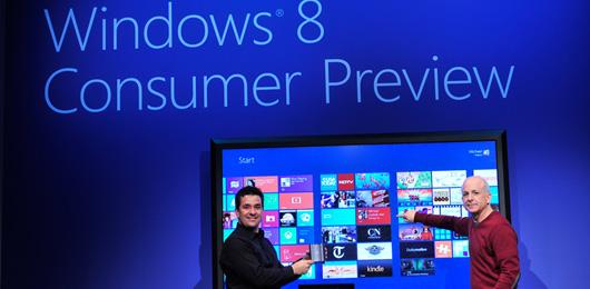 Microsoft, si avvicina la supermulta