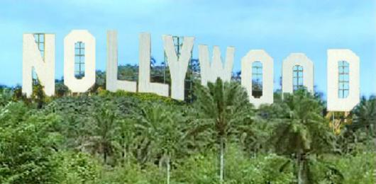 Nollywood, un piccolo miracolo nigeriano