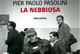 La Milano nera di Pasolini