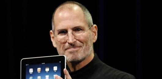 Per Apple inizia il dopo Steve Jobs