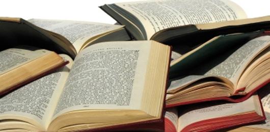 Perché leggere?