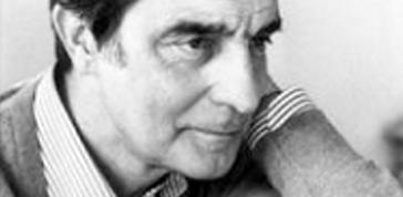 Centouno interviste a Italo Calvino: un autoritratto in divenire