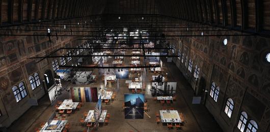 Le architetture di Renzo Piano tra poesia e etica