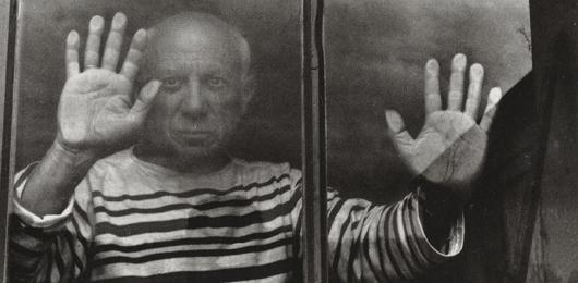 Riapre a Parigi il museo Picasso