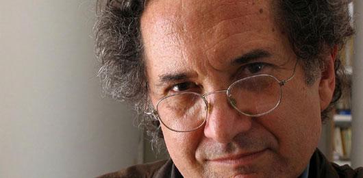 Ricardo Piglia, l'anti-Márquez