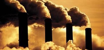 Tagliare le emissioni si può