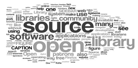 Le politiche sociali diventano open source